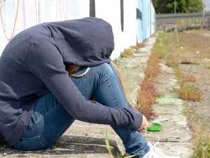 Suicide register fast-tracked to prevent 'clusters'