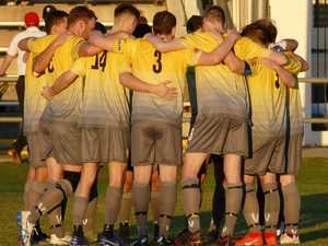 Western Spirit eyes top four spot as Ripley salvage victory
