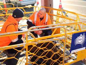 Aussies blast 'diabolical' NBN