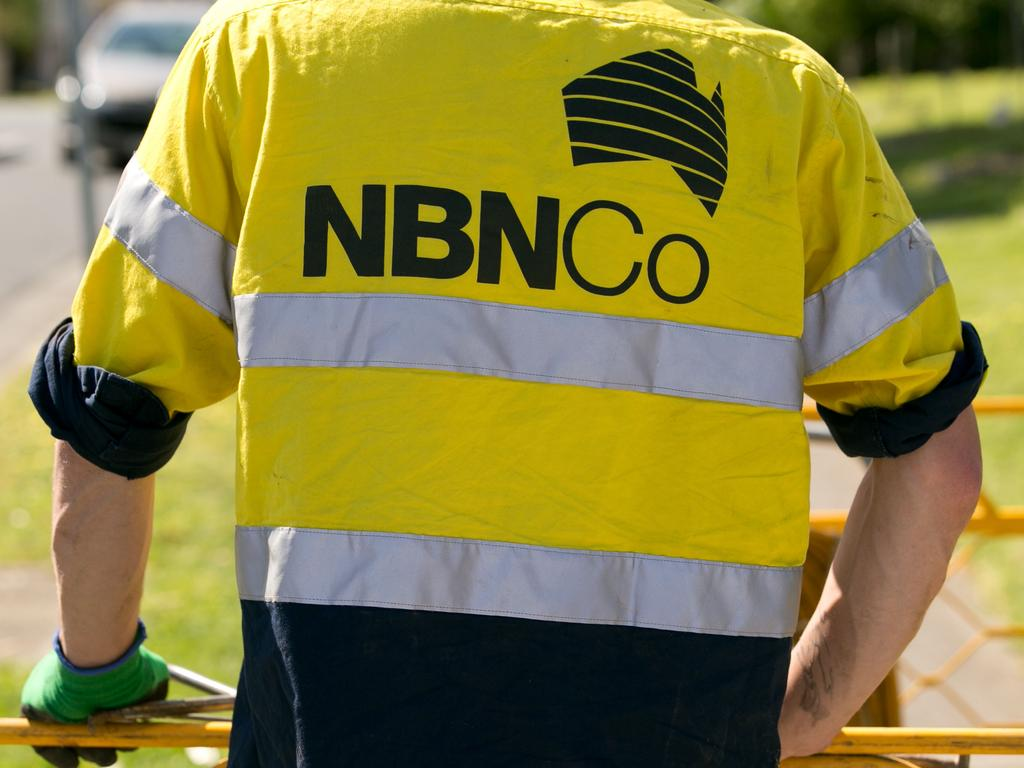 The NBN is causing headaches for many Australians who are still not connected.