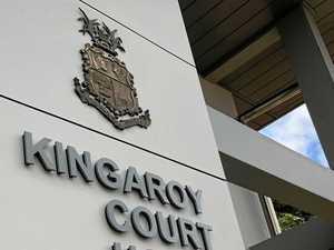 LIST: The 65 names facing Kingaroy Court today