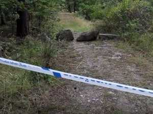 Teen boys 'tortured, raped, buried alive'
