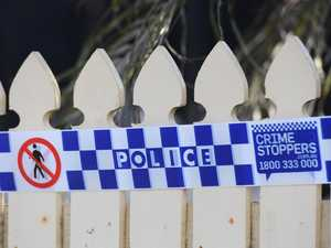 Teen faces court over alleged murder in Kyogle