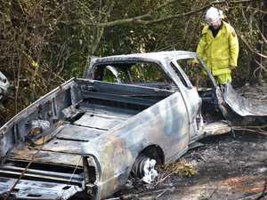 Gympie region's most deadly roads revealed