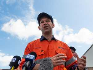 Labor and Greens slammed for attack on coal-fired power study