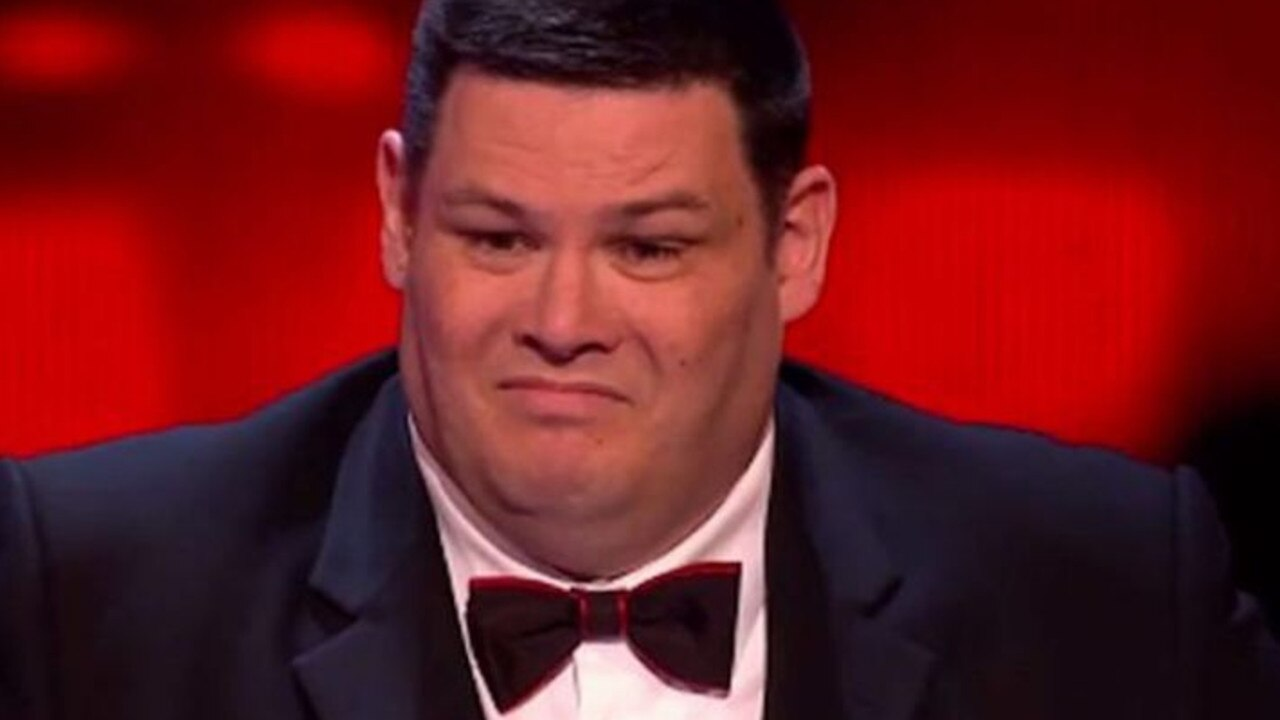 The Chase star splits from second cousin wife so she can date lover after failed open marriage