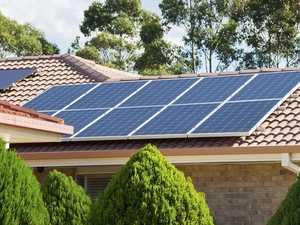 SOLAR STARS: Bay emerges as green energy powerhouse
