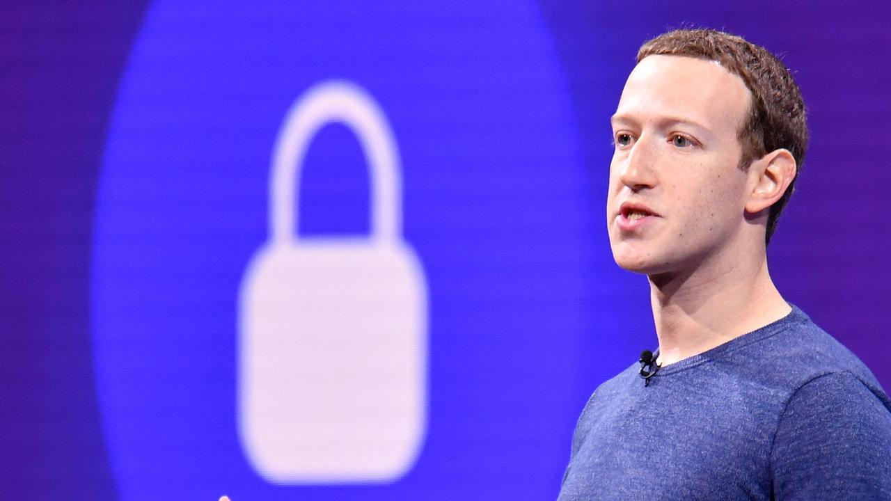 The secret ways Facebook uses your data and how to stop it