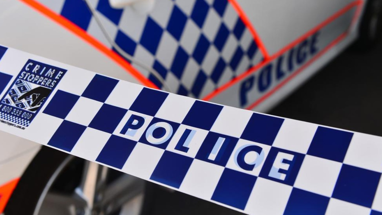 Teen's arm severed in single-vehicle crash at Coalcliff, NSW