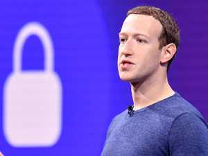 Secret ways Facebook is breaching your privacy