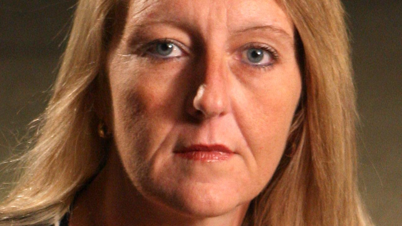 A report into Lawyer X has recommended the state's top prosecutor decide if Nicola Gobbo and top police should face charges the scandal.