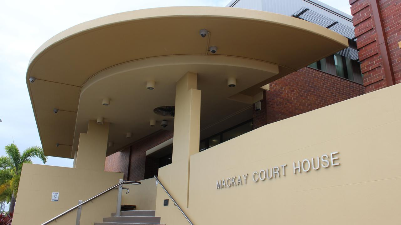 A woman is charged with neglect causing harm. Her case was mentioned in Mackay Magistrates Court today.