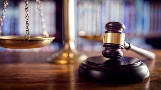 Drug dealer escapes extra jail time on further offences