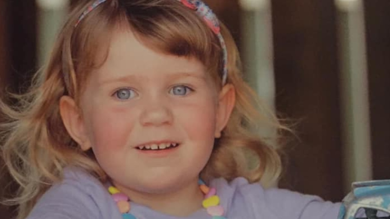 """A three-year-old girl who suffered """"critical injuries"""" when she was playing in a park was rushed to a medical centre but sadly died."""