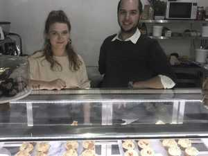 New York inspired deli opens in the heart of Lismore