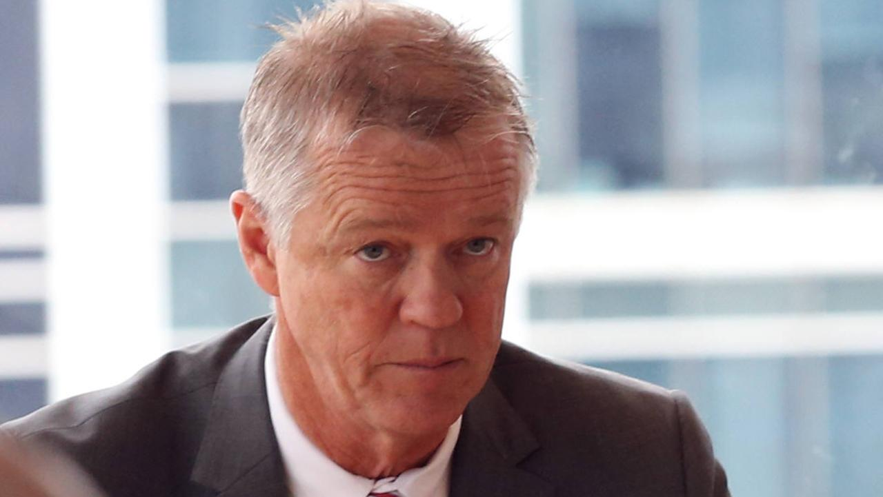Wine Society creditors will get a much lower payout than first thought on their almost $2m of debts. The biggest loser is Robert Whitton.