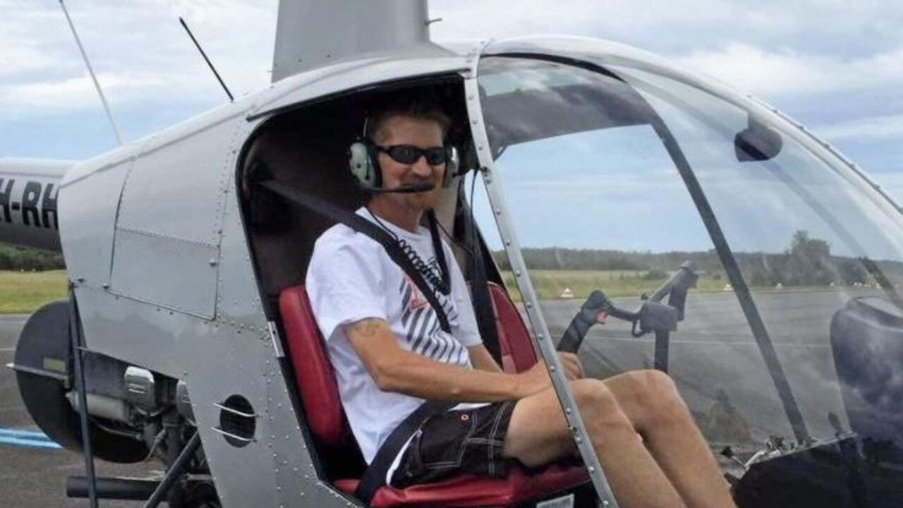 Jay Patrick Casey pleaded guilty in Caloundra Magistrates Court to eight charges.
