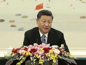 Grave concerns from Communist warnings