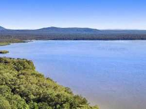 North Shore proposal may not fit within new Noosa Plan
