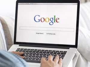 Millionaire googled 'hitman' 4 times: court