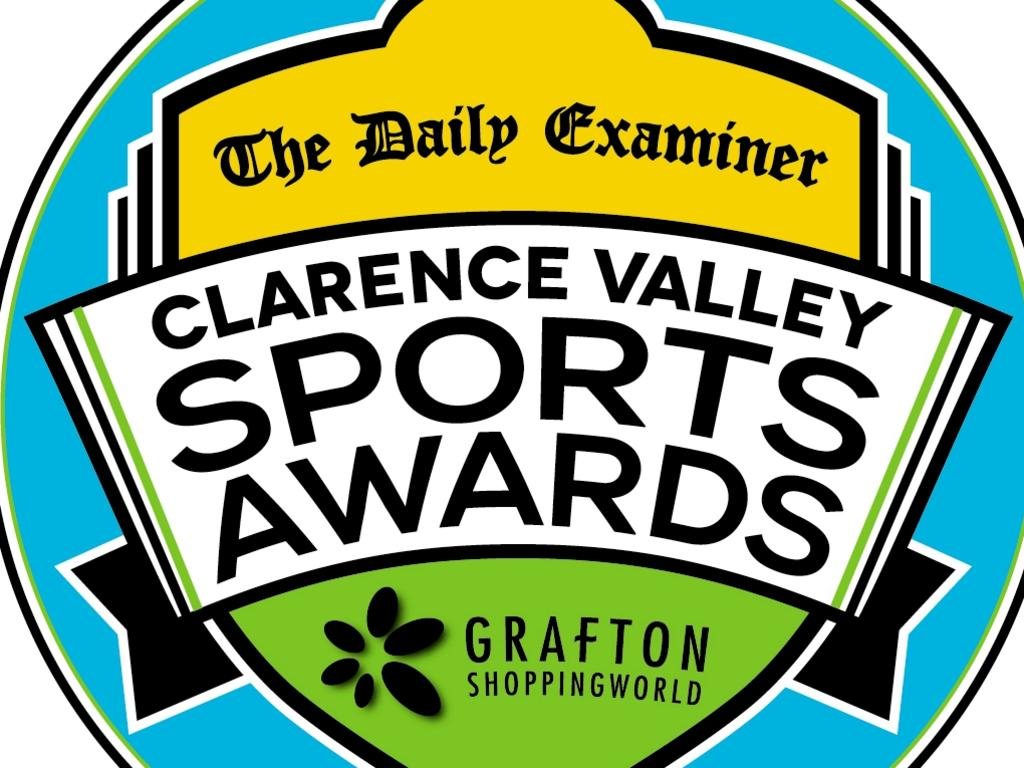 Clarence Valley Sports Awards