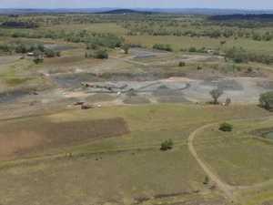 Council approves quarry expansion despite owner dispute