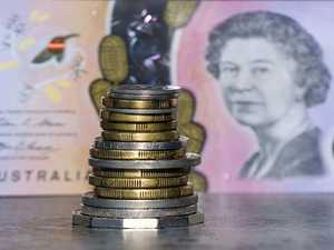 BUDGET BREAKDOWN: What's in Maranoa council's new budget