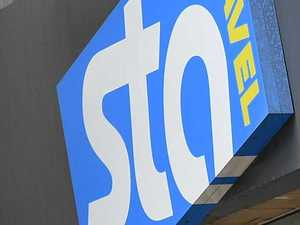 STA customers told to check their tickets