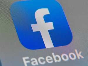 Facebook's news ban tantrum backfires