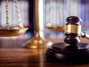 'Shut up': Rude defendant frustrates Kingaroy Magistrate
