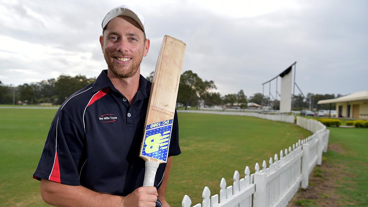 Sunshine Coast Scorchers batsman Peter Dein has retired from premier cricket to take up a teaching job in Toowoomba.