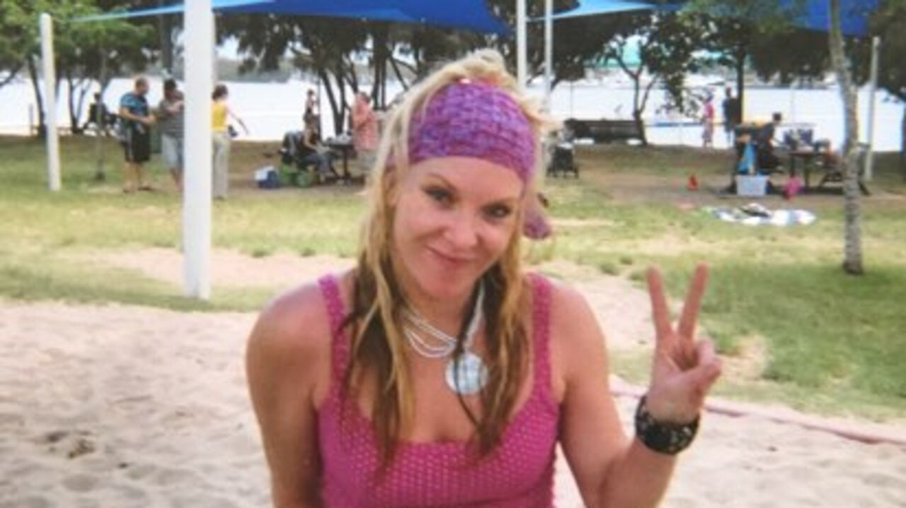 The search for the body of missing mum Tina Greer has been called off after a police raiding into a property previously owned by a senior bikie.