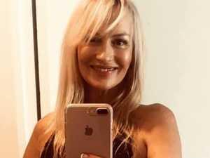 Aussie mum 'homeless' after brutal trip
