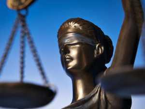 Judge rethinks jail sentence for man who hit 'rock bottom'