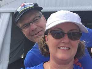 'So frustrating': Australian stuck overseas in COVID limbo