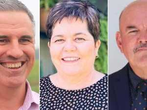 Qld election 2020: Mixed bag of key issues for Burdekin