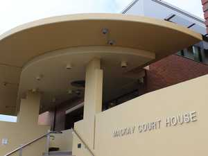 Bestiality extortion case back in Mackay court