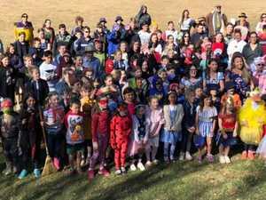 Kilkivan school shines in 2020 School Excellence awards