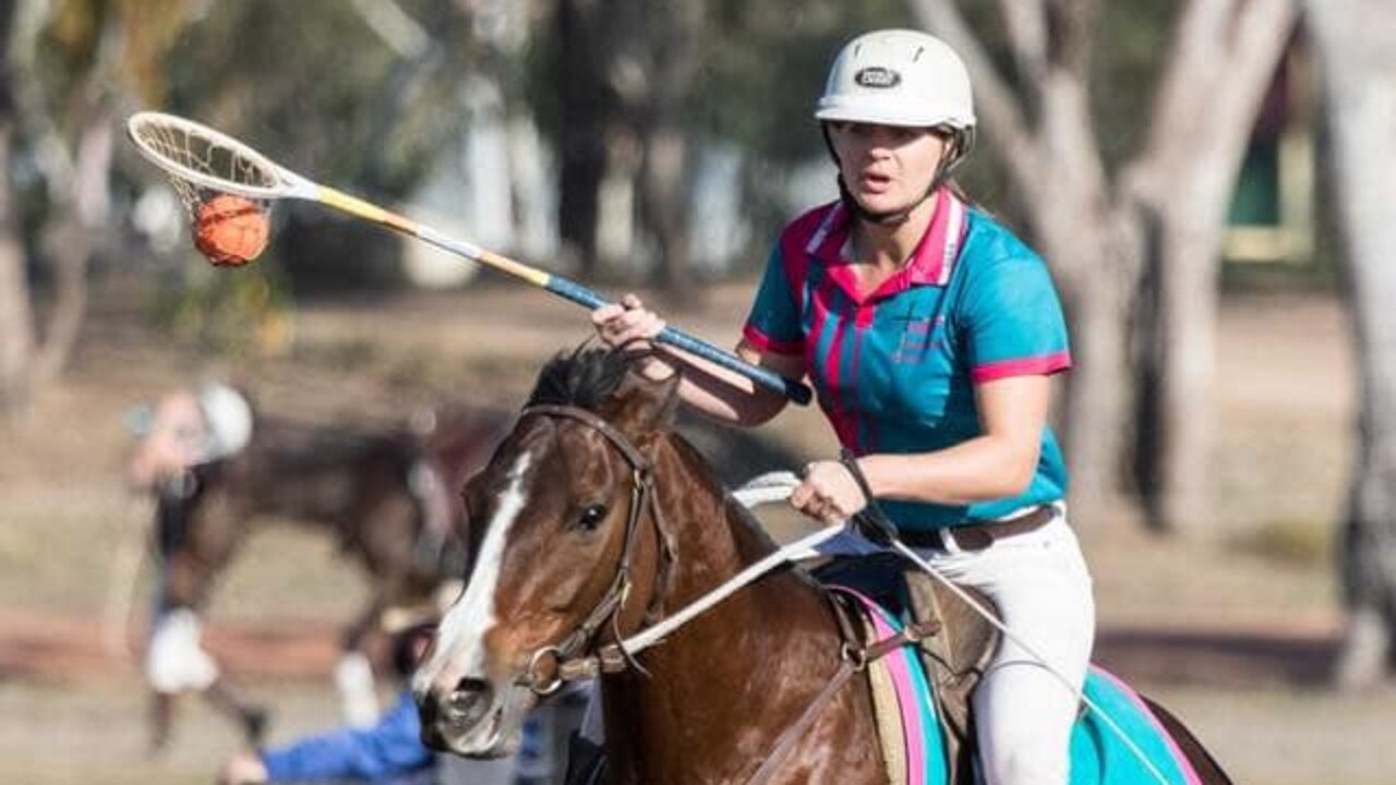 EVENT: Tara Multi-Horse Polocrosse 2020 Carnival set to kick off this weekend. Pic: Wilow's Photos (WP)