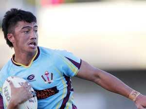 Langer Cup's hottest unsigned NRL talent revealed