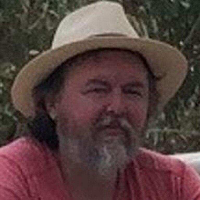 URGENT ASSISTANCE: Police are seeking the community's help to find Glen Aplin man Jonathon Hibbins.