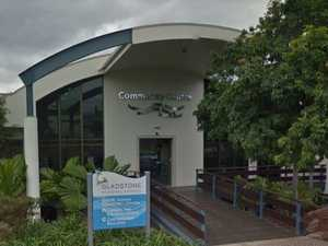 $297K BOOST: Library to get new makeover