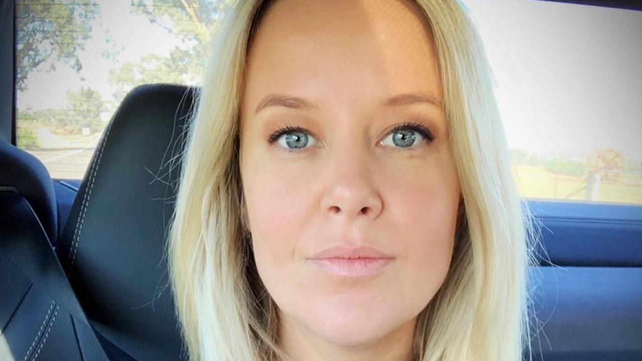 Sydney radio producer Jana Hocking has called out people who tell this very common story about why they broke up and calls BS.