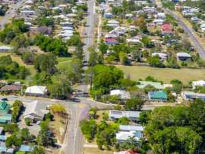 Real estate frenzy as Gympie properties sell sight unseen