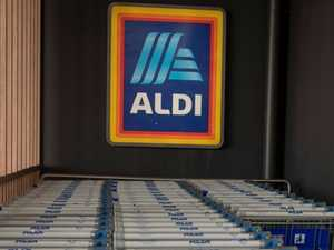 Aldi selling $10 item that 'should be free'