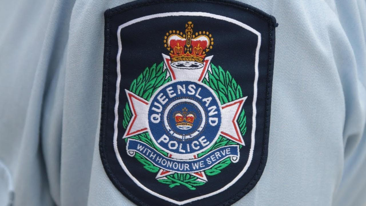 Between August 19 and 31, Murgon, Cherbourg and Wondai police responded to a whooping 44 incidents, including drug offences, property offences, assault and drink driving. File photo.