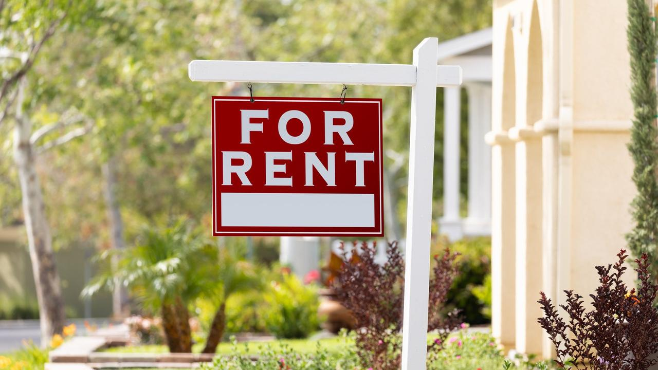Councillors raised concerns about the impact that short term accommodation rentals would have on the long term rental market.