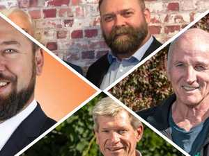 ELECTION: Who we know is running for seat of Lockyer