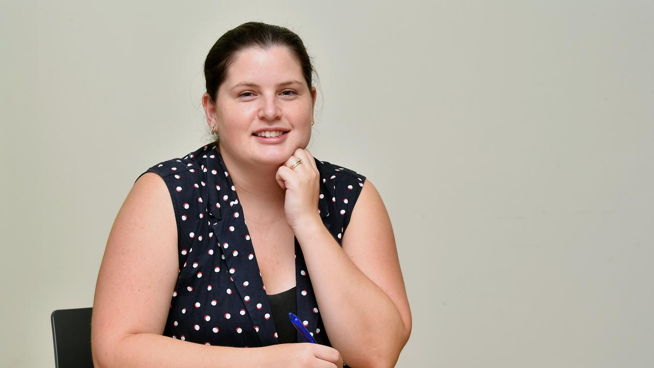 Daily Mercury Journalist Heidi Petith is heading to Habana with Mackay Regional Council for My Town.