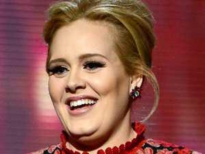 Inside Adele's radical transformation